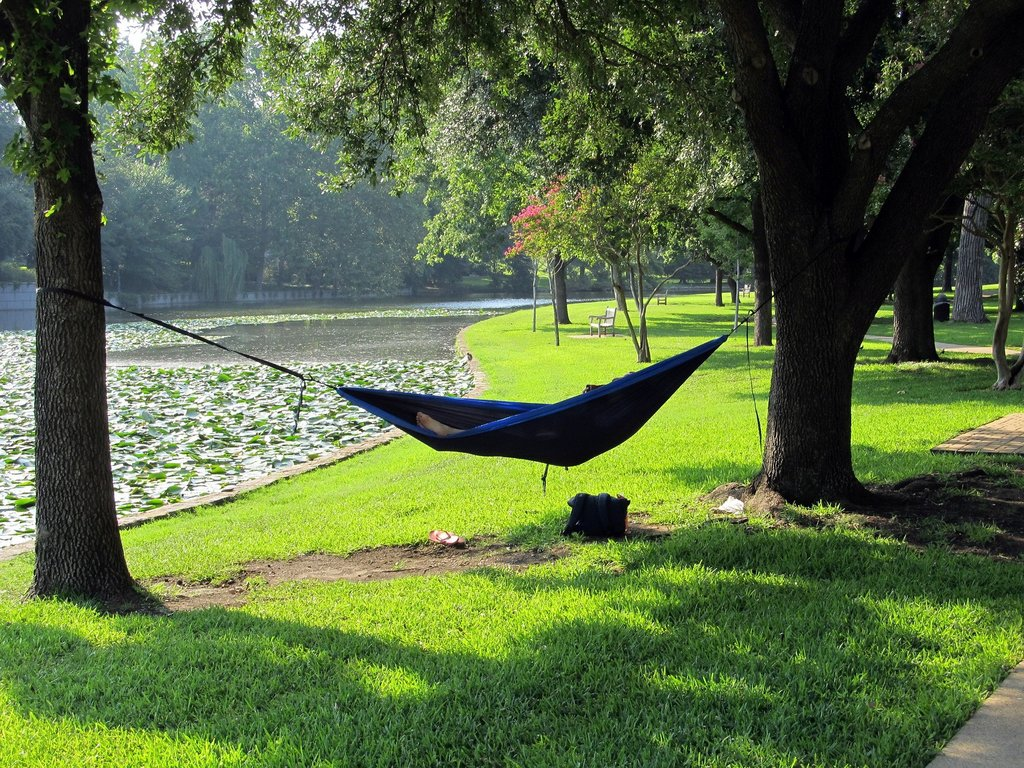 guys for best hammock hammocks adviser shorter camping