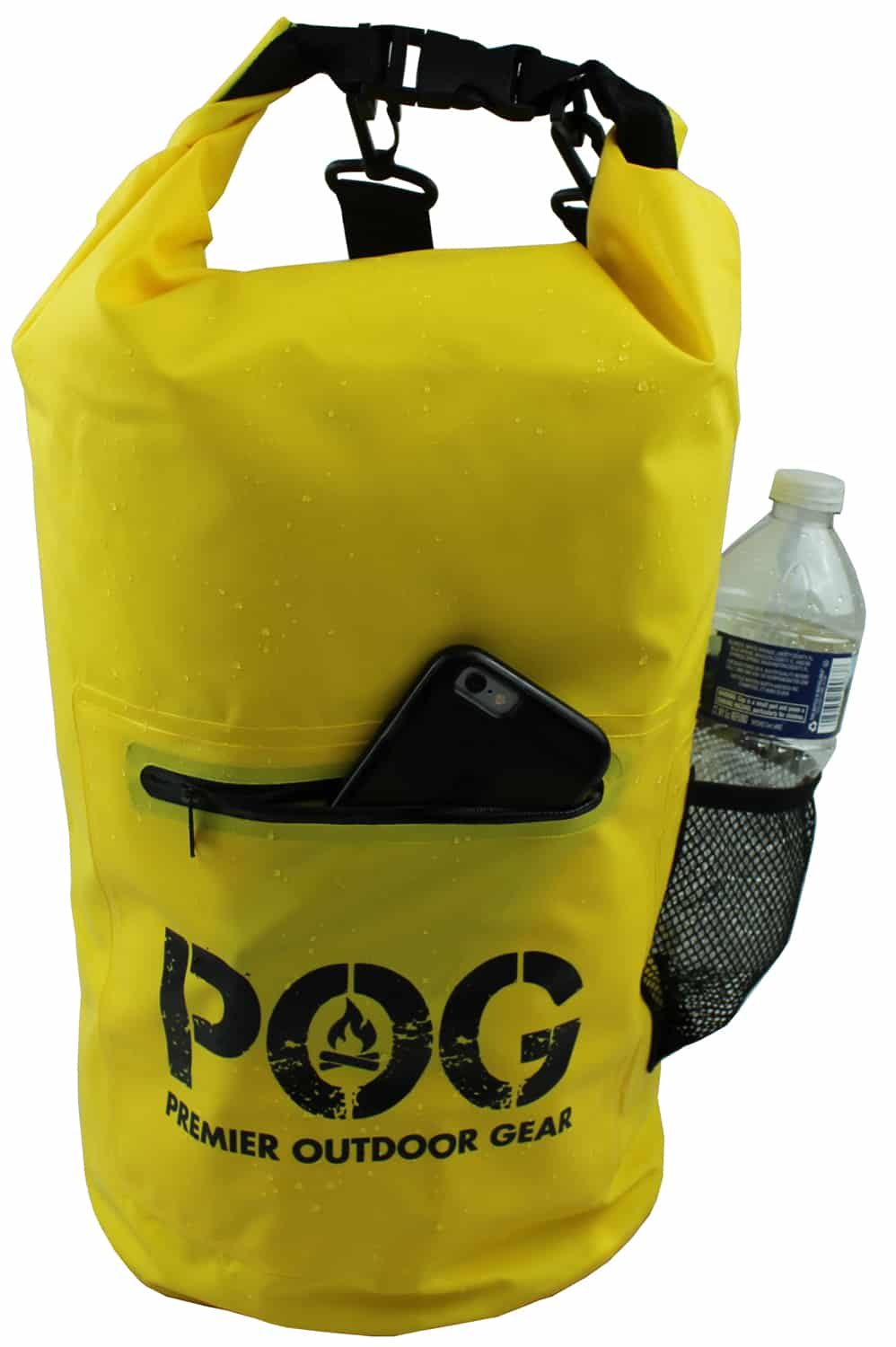 Waterproof Dry Bag Premier Outdoor Gear
